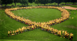 pediatric cancer survivorship