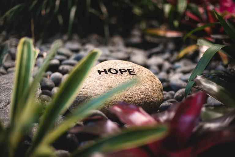 cancer patient assistance program