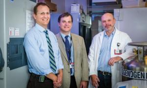 cancer immunotherapies