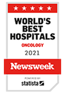 Best Specialized Hospitals: Oncology, Newsweek